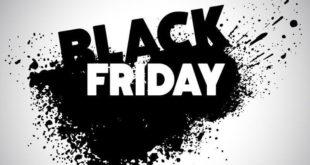 dresslink black friday 2017 عروض الجمعة البيضاء