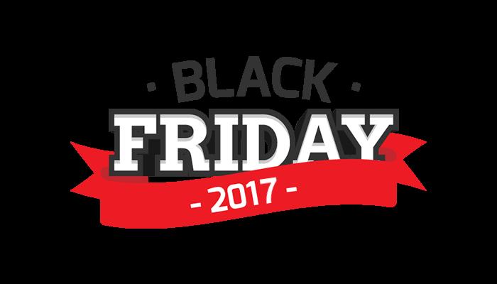 nass black friday تخفيضات الجمعة البيضاء 2017 من موقع ناس
