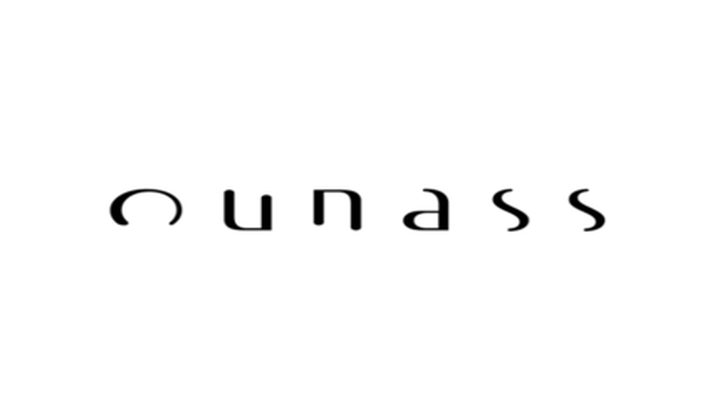 ounass.com تخفيضات الجمعة البيضاء 2018